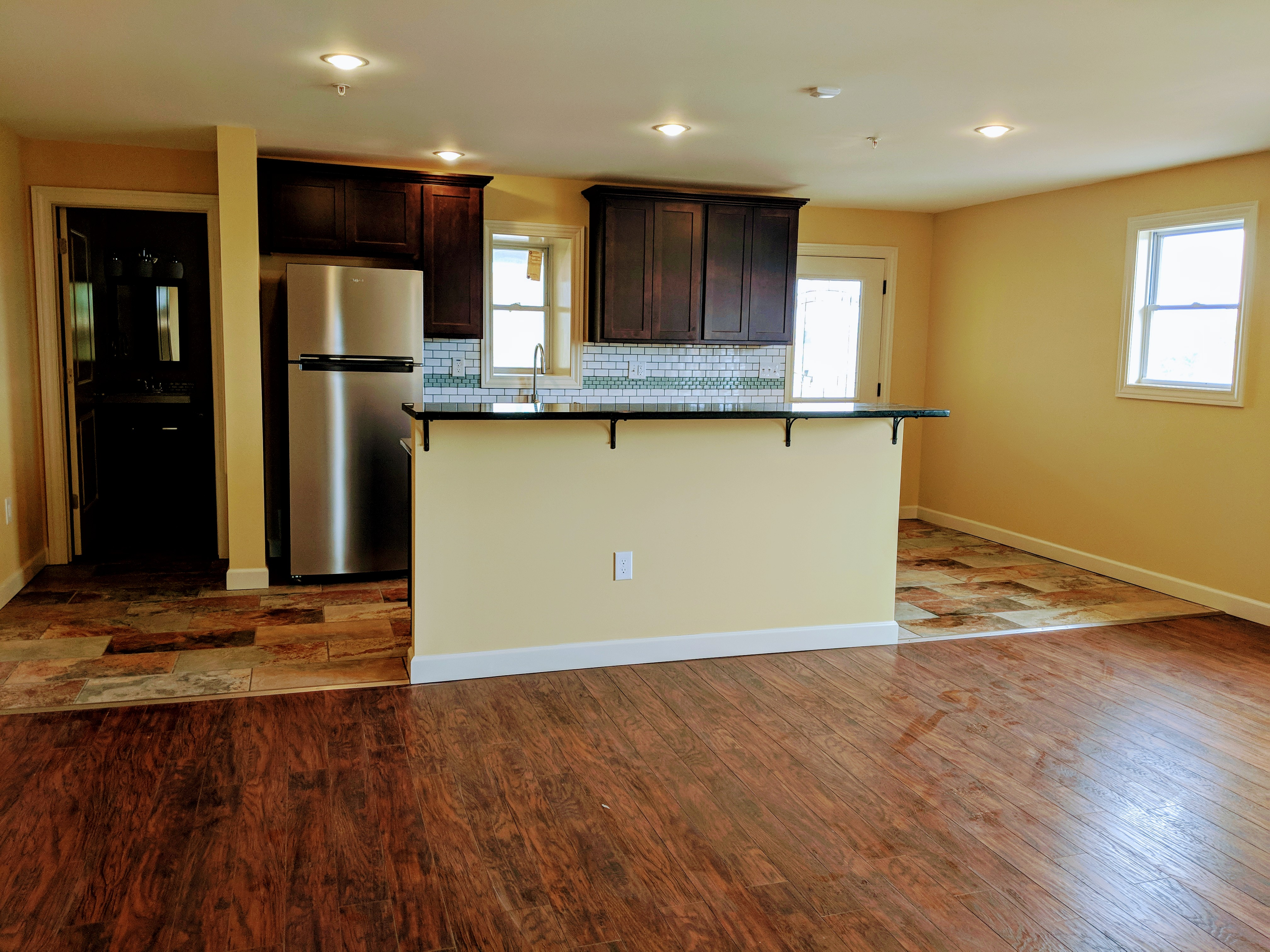 Dream Layout C 2 Bedroom Units Secure Realty Llc