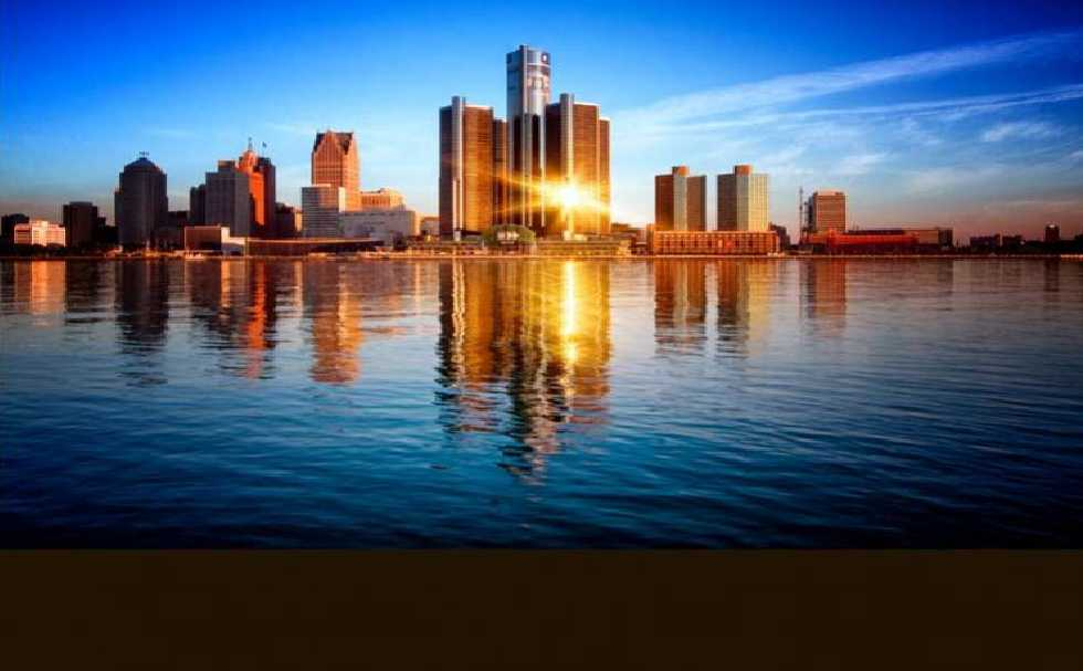 <h2>Welcome to Secure Realty</h2>